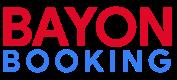 logo bayonbooking
