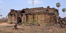 Nokor-Bachey-Temple.jpg
