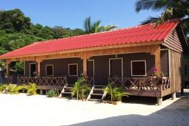 Sao Guesthouse