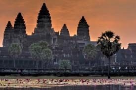 Angkor-Wat-Sunrise-4