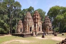 preah-ko-temple